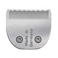 Cuchilla Moser 1450-7310 Medical Contour 0,1 mm
