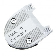 Cuchilla Moser 1584-7020 0,4 mm Li+Pro Mini- Motion Nano