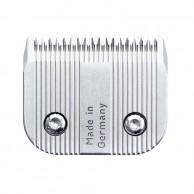 Cuchilla para Cortapelos Moser 1245 y 1250 de Corte 1 mm