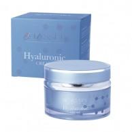 Crema Hyalouronic 50 ml Tassel pieles deshidratadas