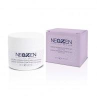 Crema Normalizante Neozen 50ml con Caviar y Ácido Hialurónico