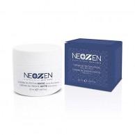 Crema Nutritiva Noche Neozen 50ml con Caviar y Ácido Hialurónico