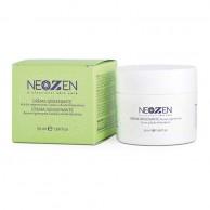 Crema Oxigenante Neozen 50ml con Caviar y Ácido Hialurónico
