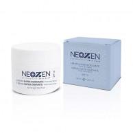 Crema Super Hidratante Neozen 50ml con Caviar y Ácido Hialurónico