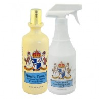 Crown Royale Abrillantador Magic Touch Fórmula 3 | Comprar Crown Royale Abrillantador Magic Touch Fórmula 3 barato | Venta Crown Royale Abrillantador Magic Touch Fórmula 3 al Mejor precio  | Oferta | Crown Royale