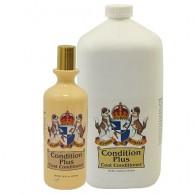 Crown Royale Acondicionador Condition Plus | Comprar Crown Royale Acondicionador Condition Plus barato | Venta Crown Royale Acondicionador Condition Plus al  Mejor precio  | Oferta | Crown Royale