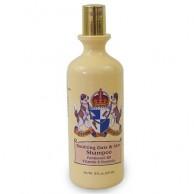 Crown Royale Champú Avena & Aloe ayuda a calmar y curar la piel seca y dañada | Comprar Crown Royale Champú Avena & Aloe  | Venta Crown Royale Champú Avena & Aloe  | Oferta | Pure Paws
