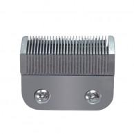 Cuchilla Andis 000 Pro i120 0.5mm 60260 | Comprar mejor precio cabezal andis original repuesto