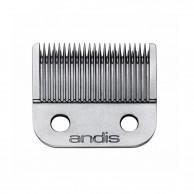 Cuchilla Andis Pro Alloy 69115 Recambio original comprar mejor precio  | Cuchilla original Andis Pro Alloy 69115 | comprar cuchillas Andis BARATAS