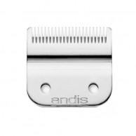 Cuchilla Andis PM-1 PM-4  comprar mejor precio 23435