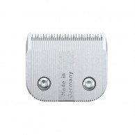 Cuchilla Moser Max 45 - 50 Cabezal Original Acero 2mm N10F  1245-7940
