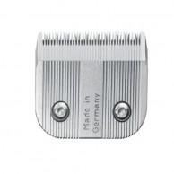 Cuchilla Moser Max 45 - 50 Cabezal Original Acero 5mm 7F  1245-7360