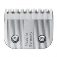 Cuchilla para Moser Class 45 y Class 50 de Corte 1/10 mm #40F