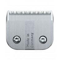 Cuchilla para Moser Class 45 y Class 50 de Corte 1/20 mm #50F
