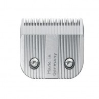 Cuchilla para Moser Class 45 y Class 50 de Corte 9 mm #4F