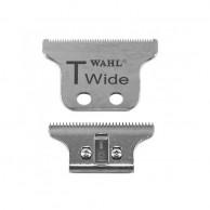 Cuchilla WAHLT-Wide para retocadoras 02215