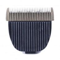 Cuchilla Artero X TRON/FASTER C747 Estándar 1-1,9 mm