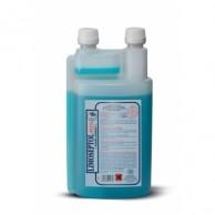 Desinfectante con dosificador - 1 Litro