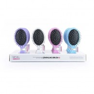 Sparkling Brush Bifull Expositor 16uds Colores Surtidos