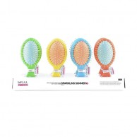 Sparkling Summer Bifull Expositor 16uds Colores Surtidos