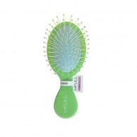 Sparkling Summer Cepillo Desenredante Bifull Verde
