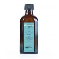 Elixir Nutritivo Extra Brillo 100ml Illumyno Design Look Argán y Tsubaki