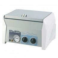 Esterilizador Calor en Seco Sanity Secure para Utensilios