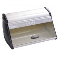 Esterilizador Eurostil UV Aluminio para Utensilios de Peluquería