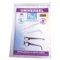 Fundas protectoras para gafas