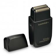 GAMMA+ PIU wireless prodigy Shaver Afeitadora profesional inalámbrica | ComprarGAMMA+ PIU wireless prodiga Shaver Barata | Venta de GAMMA+ PIU wireless prodiga Shaver al Mejor precio |