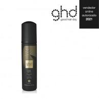 GHD body goals Espuma de Volumen 200ml al Mejor precio, Venta de body goals GHD ® en tienda online | mejor precio body goals de GHD ®
