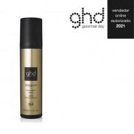 GHD bodyguard Spray Protector Térmico 120ml para el cabello al Mejor precio, Venta de Protector Térmico bodyguard  GHD ® en tienda online | mejor precio Protector Térmico de GHD ®