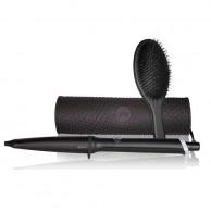 GHD Curve Creative Curl+Gift Set Rizador para Ondas Surferas