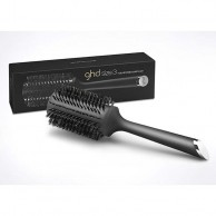 GHD Natural Bristle Cepillo de Cerdas Naturales Tamaño 3 44mm