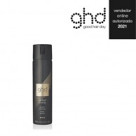 GHD perfect ending Spray fijación 75ml Laca Fijadora Final