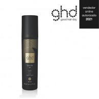 GHD pick me up Spray de Volumen 120ml Laca Fijadora