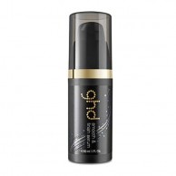 GHD Serum Smooth Finish Brillo y Suavidad Instantáneos