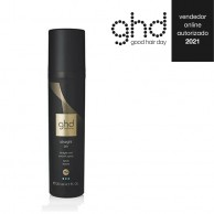 GHD straight on Spray de alisado Heat protection styling 120ml al Mejor precio, Venta de GHD straight GHD España
