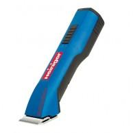 Heiniger Saphir Azul Máquina cortapelos profesional perros  | Comprar Heiniger Saphir Azul | Máquina rapar profeisonal perros | Máquinaveterinarios y peluquerias