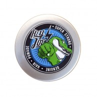 Hey Joe! MINI Genuine Hair Pomade Super Strong fijación extra fuerte de bolsillo