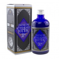 Hey Joe! Premium After Shave Lotion después del afeitado 100ml | comprar Premium After Shave Lotion mejor precio