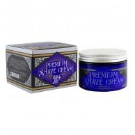 Hey Joe! Premium Shave Cream crema afeitado sin irritación 150ml  | comprar Premium Shave Cream mejor precio
