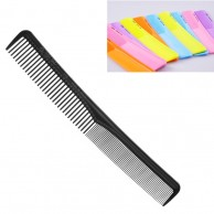 https://www.cortapelosyplanchas.com/utensilios/peines/barberos.html