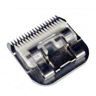 Ibañez - Cuchilla cerámica N7 3mm Cabezal Universal cortapelos Perros