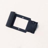 KM5 y KM10 - Enganche cuchilla Máquinas cortapelos wahl  | Cortapelos profesional y accesorios