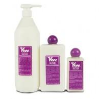 KW Acondicionador de Aceite del Árbol del Té | Comprar KW Acondicionador de Aceite del Árbol del Té al mejor precio  | Venta KW Acondicionador de Aceite del Árbol del Té | distribuidor KW España