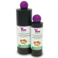 KW Acondicionador  Nature Aceite de Argán efecto reparador | Comprar KW Acondicionador  Nature Aceite de Argán efecto reparador Peluquería canina