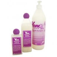 KW Champú de Aceite de Almendras Peluquería canina | Comprar KW Champú de Aceite de Almendras