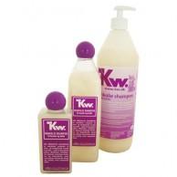 KW Champú de Aceite de Visón Peluquería canina | Comprar KW Champú de Aceite de Visón | Venta KW Champú de Aceite de Visón Mejor precio  | Oferta | KW