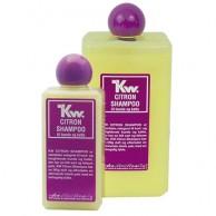 KW Champú de Limón Peluquería canina  | Comprar KW Champú de Limón | Venta KW Champú de Limón Mejor precio  | Oferta | KW